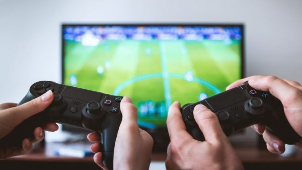 Tips for Running a Successful Online Video Game Retail Business
