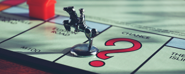 3 Tips for Succeeding When Your Industry is Dominated by a Monopoly